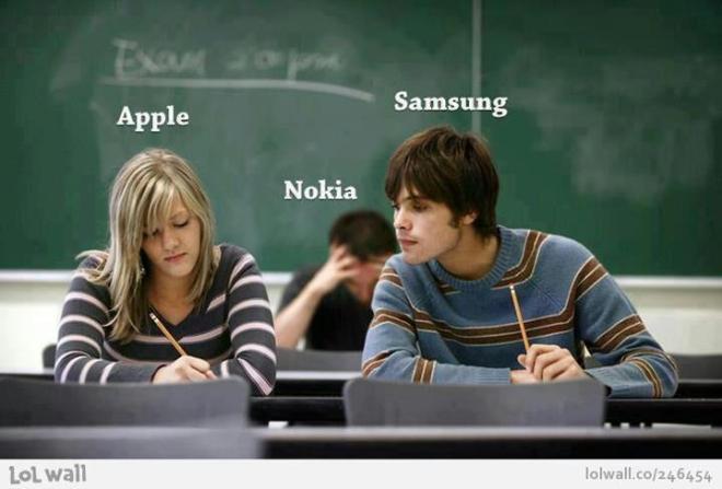 wpid-apple_vs_samsung-2014-04-9-09-24.jpeg