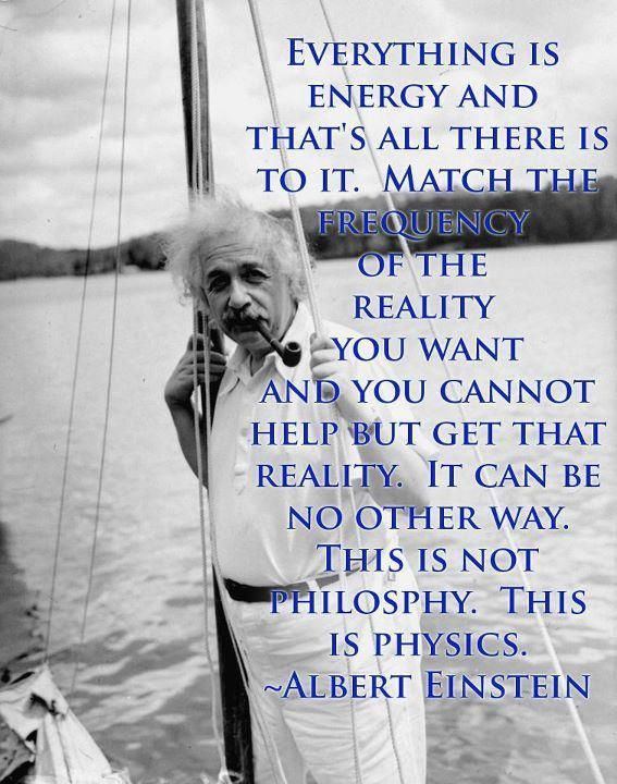 wpid-albert-einstein-on-energy-physics-and-the-law-of-attraction-2014-07-22-09-48.jpg