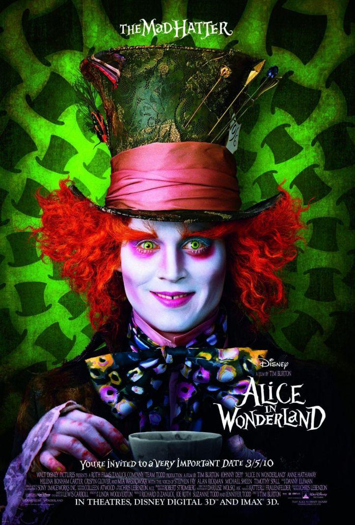 wpid-alice_in_wonderland_xlg-2014-07-2-14-11.jpg