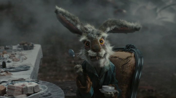 wpid-mad-march-hare-march-hare-33179597-1920-1080-2014-07-2-14-11.jpg
