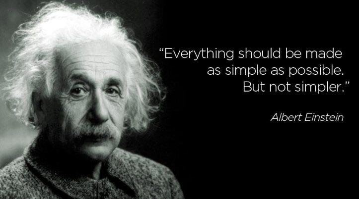 wpid-simplicity-2014-07-22-09-48.jpg