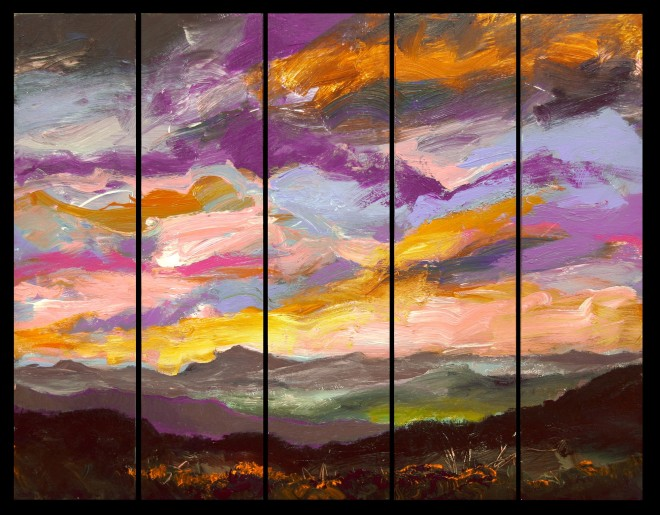 wpid-mountain_symphony__48x60_quintuptych_ac_nw-2014-08-19-07-26.jpg