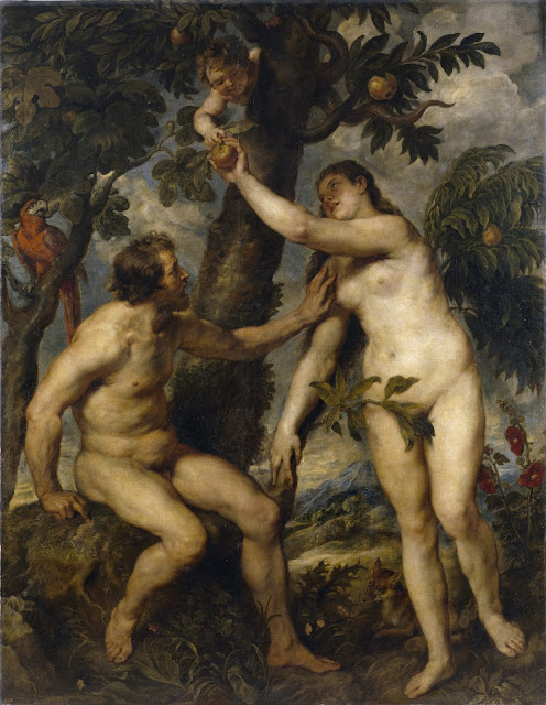 wpid-peter-paul-rubens-baroque-flemish-painter-adam-and-eve-5-star-phistars-2014-08-20-08-31.jpg