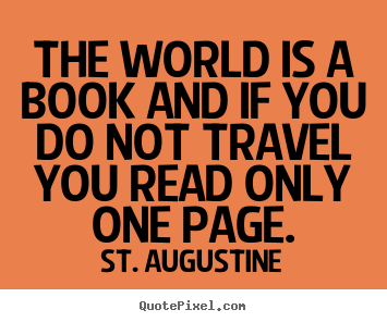 wpid-st-augustine-quote_5936-1-2014-08-10-08-39.png