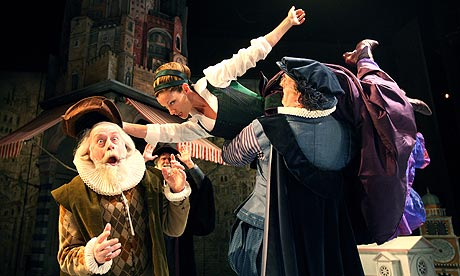 wpid-the-taming-of-the-shrew-002-2014-08-6-07-07.jpg