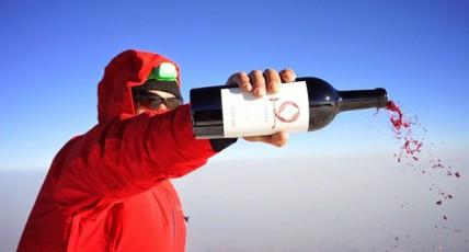 wpid-zorik-gharibian-zorah-wine-launch-2014-08-18-11-46.jpg