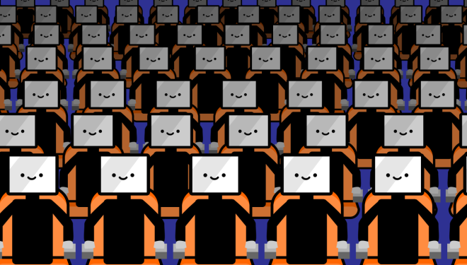 screen-faces-auditorium1-2017-11-21-08-46.png