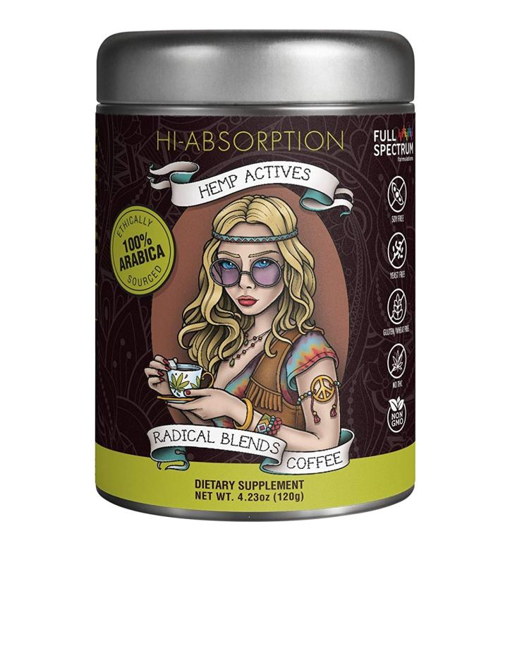 cbd_coffee-2019-10-26-14-35.jpg