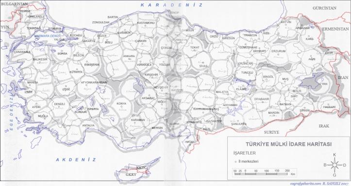 Türkiye Sağlık Hizmetlerinin Yaygınlaştırılması Model Çalışması